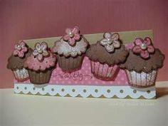 .Cupcake Cute!