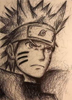 Marvelous Learn To Draw Manga Ideas. Exquisite Learn To Draw Manga Ideas. Naruto Sketch Drawing, Naruto Drawings, Anime Drawings Sketches, Anime Sketch, Manga Drawing, Anime Naruto, Naruto Kakashi, Naruto Shippuden Anime, Naruto Art