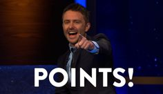 """@midnight Reveals It's Very Own """"Snappening"""""""