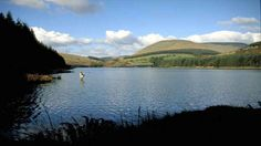 Brecon Beacons Day Trip - Visit Britain