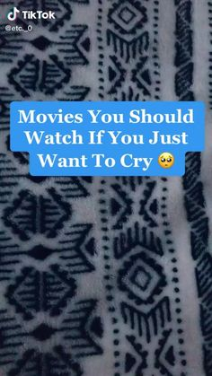 Netflix Movies To Watch, Good Movies On Netflix, Movie To Watch List, Sad Movies, Good Movies To Watch, Movie Songs, Series Movies, Movies And Tv Shows, Best Teen Movies