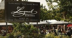 Visiting Langmeil Winery is an adventure that promises great fun and entertainment and an opportunity to try some of the finest wines found in Australia.