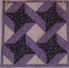 Easy Beginner Quilt Patterns and Handmade Quilts by sweetjane Patchwork Quilt Patterns, Beginner Quilt Patterns, Quilting For Beginners, Quilt Tutorials, Quilting Patterns, Quilt Baby, Baby Quilts Easy, Machine Quilting Designs, Quilting Projects