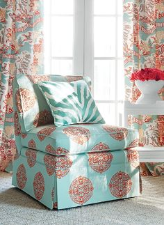 Awesome Wesley Hall Fabrics