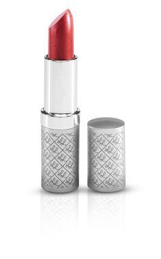 White Apothecary | Lily Lolo Lipstick | Colour: Parisian Pink $18.00 CAD www.whiteapothecary.com #whiteapothecary #mineral #glutenfree #mineralmakeup #natural #naturalmakeup #makeup #lilylolo #Lipstick
