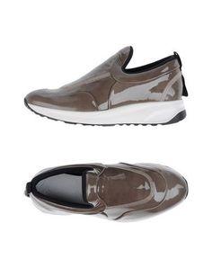 MAISON MARTIN MARGIELA Sneakers. #maisonmartinmargiela #shoes #кеды и кроссовки