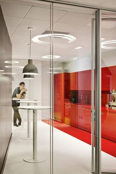 sony-music-headquarters-office-design-6