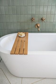 32 Brilliant Over the Toilet Storage Ideas that Make the Most of Your Space - The Trending House Steam Showers Bathroom, Bathroom Spa, Family Bathroom, Bathroom Layout, Bathroom Interior, Modern Bathroom, Small Bathroom, Brick Bathroom, Spa Inspired Bathroom