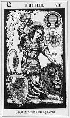 Los Arquetipos del Tarot e Interpretación de los 22 Arcanos Mayores La siguiente es una lista de los arquetipos e interpretaciones que se pueden aplicar al Tarot. Puedes interpretarlas individualme…