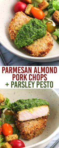 152 Best Pork Main Dishes Images On Pinterest In 2019 Dinner