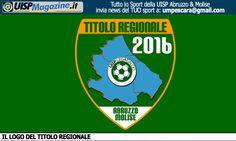 TITOLO REGIONALE 16   8 squadre per un posto alle Finali Nazionali