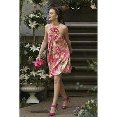 "Pin von Franziska Stüven auf ""TV-Fashion-Obsession: Blair Waldorf"" | … ❤ liked on Polyvore featuring gossip girl"
