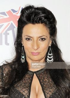 10 Alice Amter Ideas In 2020 Alice Marco Marco Miramar Hotel Alice amter (born 11 may 1966 in birmingham 2 3 ) is an english actress, best known for her character mrs. 10 alice amter ideas in 2020 alice