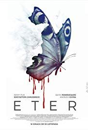 """Directed by Krzysztof Zanussi. With Jacek Poniedzialek, Zsolt László, Andrzej Chyra, Ostap Vakulyuk. """"Ether"""" is a story of a military medical doctor experimenting with science at the beginning of the century in order to get power over other people. Buy Movies, Movies Online, Streaming Vf, Streaming Movies, Popular Movies, Latest Movies, Imdb Tv, Barbie Movies, Movies Now Playing"""