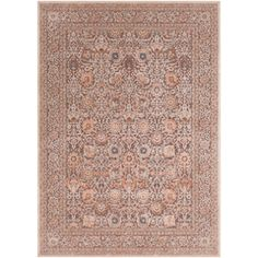TPK-2308 - Surya | Rugs, Lighting, Pillows, Wall Decor, Accent Furniture, Decorative Accents, Throws, Bedding