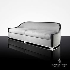 Blainey North, Limited Edition Furniture