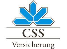 Die CSS Gruppe hat ihren Hauptsitz in Luzern und ist ein Versicherungskonzern in der Schweiz der sich auf Krankenversicherung spezialisiert hat.  Hier kannst du mehr über die Krankenkasse erfahren: http://www.krankenkasse-wechsel.ch/css-krankenkasse/#/rechner