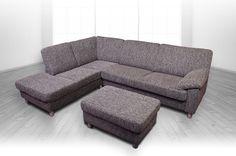 Adam OT/L+2F/P+tab Couch, Furniture, Home Decor, Settee, Decoration Home, Sofa, Room Decor, Home Furnishings, Sofas