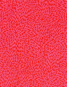 860c.jpg 618×800 pixels