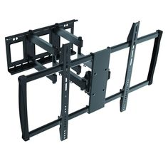 Low Profile Tv Wall Mount Full Motion