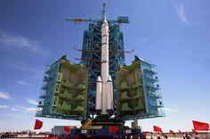 china-space_lea.jpg (3000×1985)