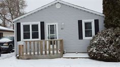 I've posted a new listing! Good Times, Shed, Outdoor Structures, Places, Barns, Sheds, Lugares