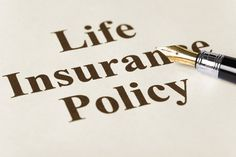 Insurance Companies & Your Ancestors| There just might be some interesting…