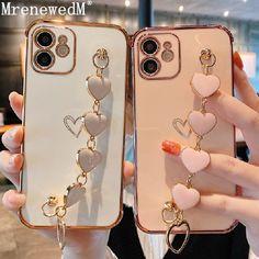 Bling Phone Cases, Cheap Phone Cases, Cute Phone Cases, Iphone Phone Cases, Korean Phone Cases, Engagement Mehndi Designs, Kawaii Phone Case, Accessoires Iphone, Aesthetic Phone Case