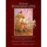 narayana maharaja books - Google Search