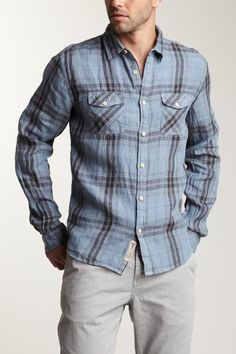 Just a Cheap Shirt: Tito Shirt...casual...adorable.