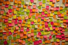 Can marketing learn from agile?