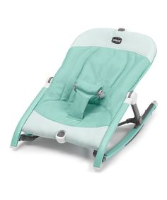 Other Baby Gear Chicco Pocket Relax Quick Fold Infant Rocker Selling Well All Over The World