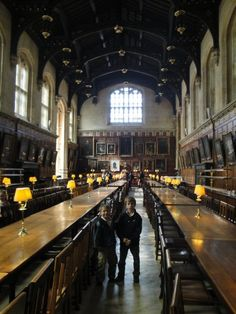 Day Trips from London | Best London Day Trips | Europe a la Carte Travel Blog