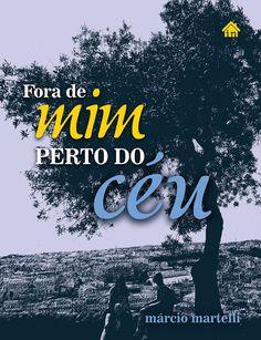 Lançamento: abril de 2017. O livro contém contos, crônicas e poesias, além de fotos ilustrativas da viagem a Portugal.