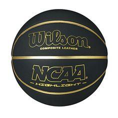 Official Adidas Pro Ncaa Kansas Jayhawk Game Ball Spalding Basketball Men's 29.5 Easy To Repair Balls