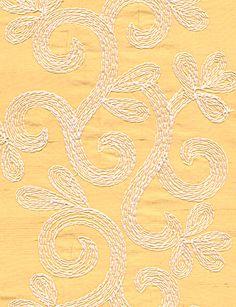 Provence Pollack Fabrics