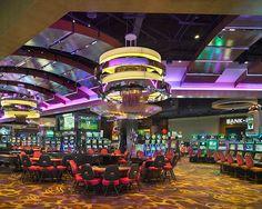 888 casino my account