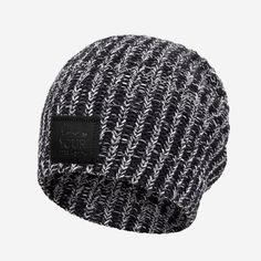 3c27283dd76c54 21 Best Hats images in 2019 | Baseball hats, Cotton beanie, Hats