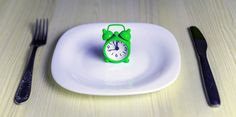 Eating Only During Active Hours Reduces Risk of Obesity