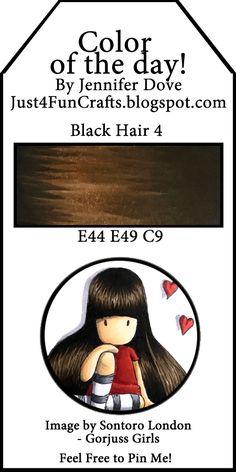 COD_Black_Hair4.jpg 450 × 900 bildepunkter
