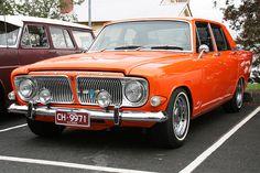 Custom Classic Cars, Classic Cars British, Ford Classic Cars, Custom Cars, British Car, Vintage Bikes, Vintage Cars, Triumph Motorbikes, Classic Cars
