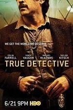 • the world s catalog of ideas watch true detective 2014 online primewire 1channel