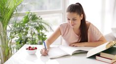 No Credit Check Loans to Deal with Your Entire Financial Crisis!