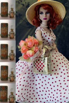 """https://flic.kr/p/aLi4gF 