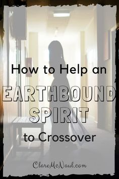 Or… What you need to know about about earthbound spirits and helping them get un-stuck. Psychic Development, Spiritual Development, Spiritual Medium, Levels Of Consciousness, Spirit World, White Witch, Psychic Mediums, Spiritual Practices, Magick
