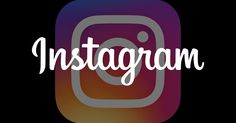 How to Get 52,129 Instagram Followers in 8 months (case study) - Instagram Series Part 2