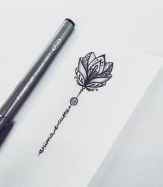 ✨ A n i m a • e • C u o r e ❤ • • • #flordeloto #lotus #lotusflower #flower #flowertattoo #flowerstagram #lotusflowertattoo #tattoo #tattoos #finetattoos #finetattoo #lettering #ink #anima #cuore #doodle #tattooed #inked #design #diseño #tattooflordeloto #tatuaje #tatuajes #flor #flores #art #arte #artist