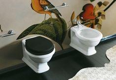 OVUM 1, design vrijstaand bad   klassiek sanitair   Pinterest
