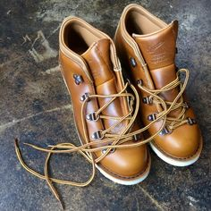 Danner - Tramline Marquam - Stumptown - Boots | boots searching ...