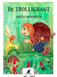 De TROLLIGRANT (Dutch Edition) St. Job's House https://www.amazon.com/dp/B01NCQ6MK6/ref=cm_sw_r_pi_awdb_x_6dOAybPHF900Y